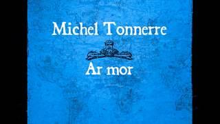 Michel Tonnerre - Oublié