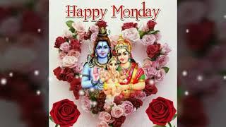 Happy Sawan Video    Man Mera Mandir          WhatsApp