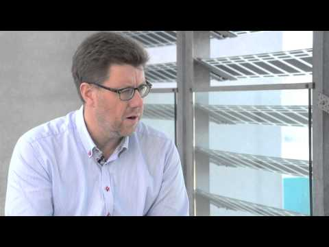 Transforming procurement for Kobenhavns Energi