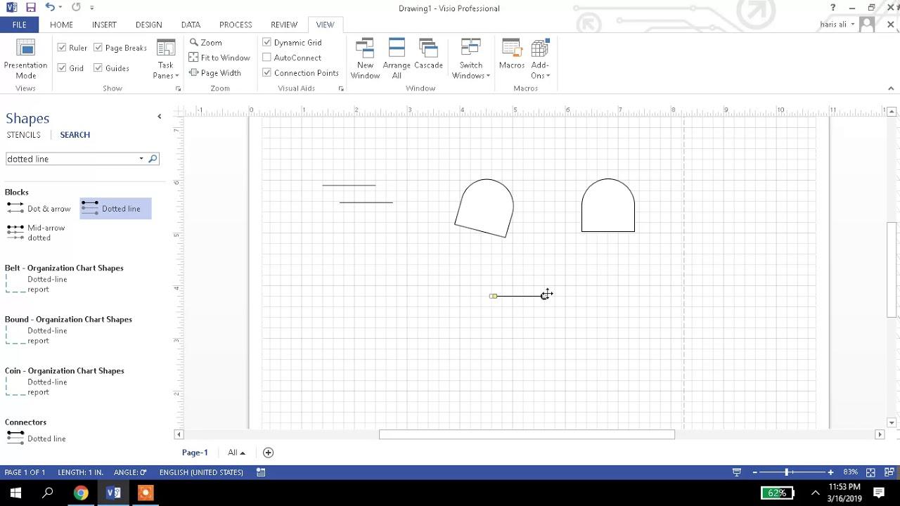 logic diagram in visio how to make logic gate diagrams with microsoft visio youtube  diagrams with microsoft visio