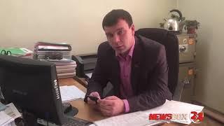 «Мобильный» депутат из Партизанска использует в работе новые технологии