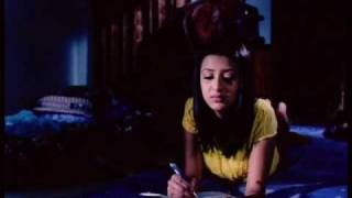 Amar Ache Jol (Bangla Movie) Part 13 End