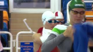 2019 Modern Pentathlon European Championships - Women's individual qualification