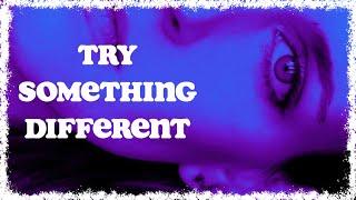 Holly Tatnall - Try Something Different