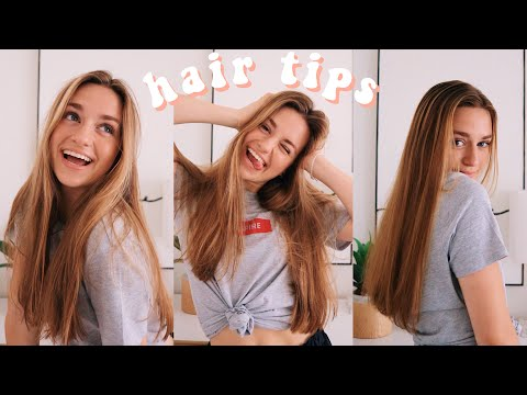 how-to-have-long-+-healthy-hair!-(hair-tips)