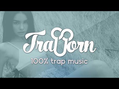 • Outkast  Ms Jackson San Holo Remix •