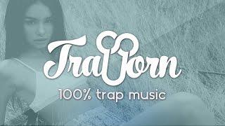 o Outkast - Ms. Jackson (San Holo Remix) o