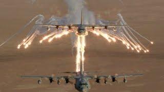 Awesome USA War Machines!