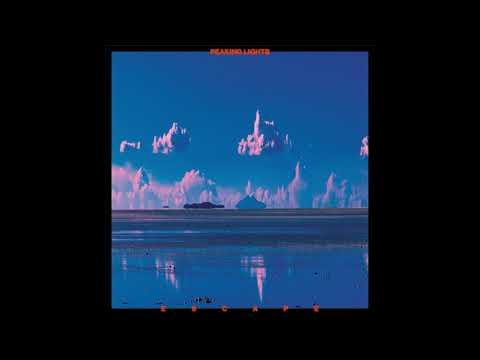 Peaking Lights - The Dammed mp3 baixar