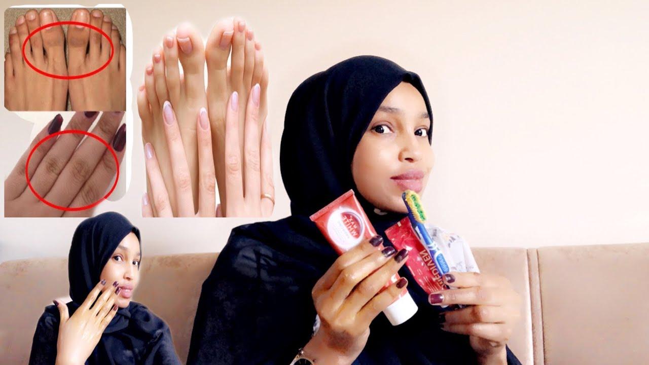 Download Wax faraha mad madowga ka cadenayo iyo lugaha ka faideso