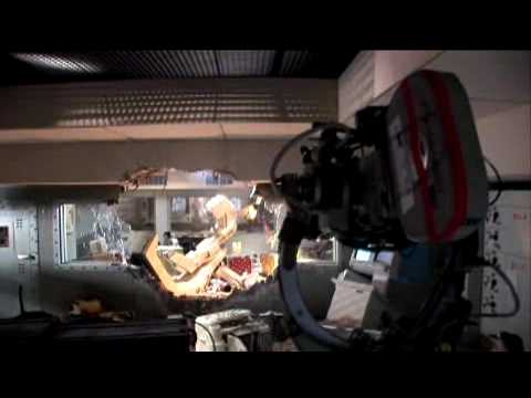 Liv tyler the incredible hulk behind the scenes youtube