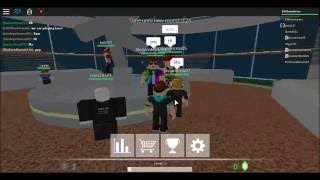 roblox lazer (pc)MUST WATCH(READ DESCRIPTION)