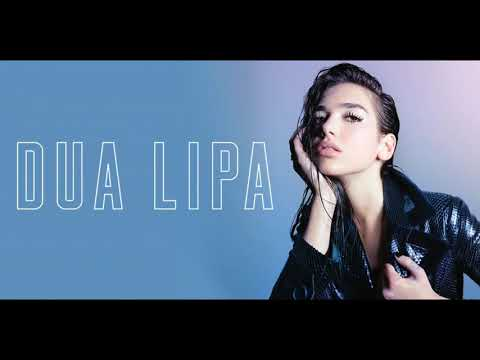 DUA LIPA - Bang Bang (Full Official Version)