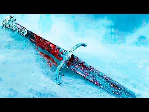 Игра Престолов (8 сезон) — Тизер-трейлер «Последствия» (2019)