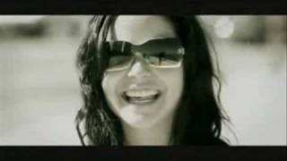 manolito y su trabuco mix by AndreiMusic