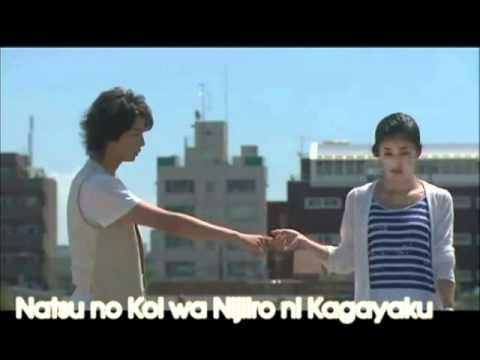 [DMA 2011] Hạng mục phim truyền hình Nhật Bản được yêu thích nhất