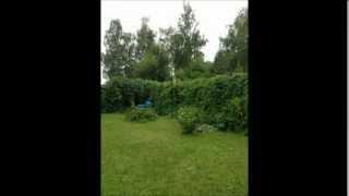 Продается дом в СНТ.(, 2013-08-02T13:34:28.000Z)