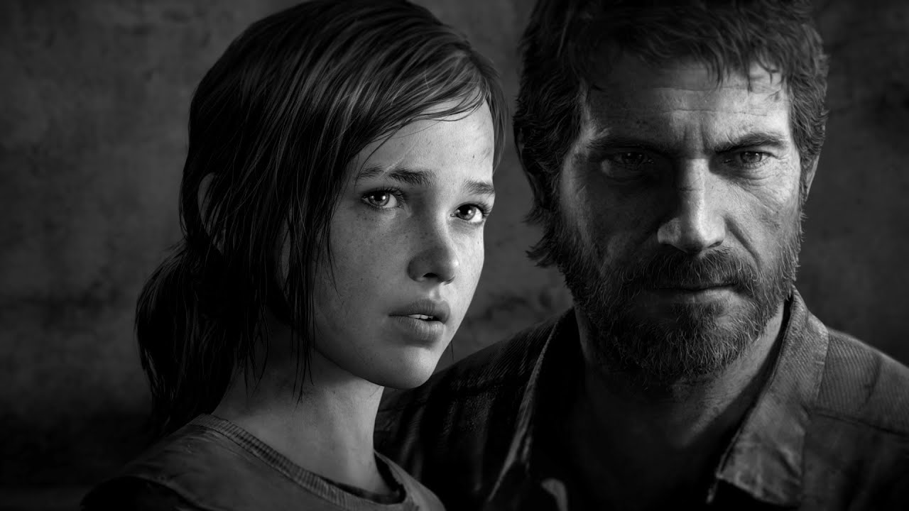Download The Last of Us (The Movie)