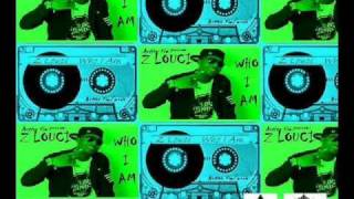 Download I Want Dat - Legend ft. Z Louci MP3 song and Music Video