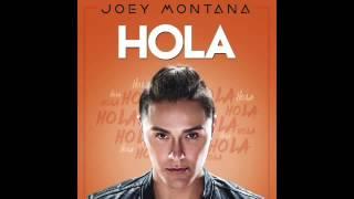 Hola - Joey Montana
