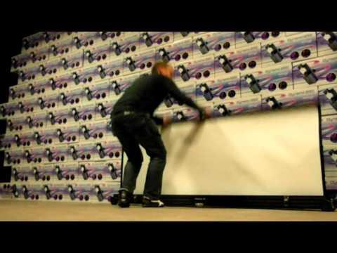 Location Ecran Video Projecteur L234 L215 Sonolens Com