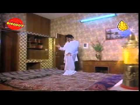 Sukha Samsarakke 1984: FullKannada Movie