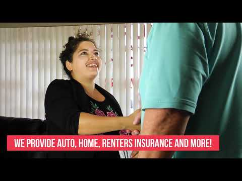 Auto Insurance in Melbourne FL, details at YellowPages.com