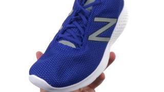 New Balance Vazee Coast v2  SKU:8726484