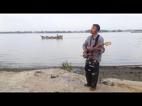Người Hát Rong đường Phố Hay Nhất Việt Nam
