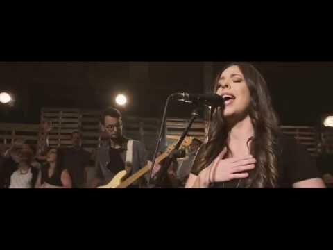 Let Praise Break Forth Full Video  Ruth Preston, Marcel Preston  Everything Comes Alive