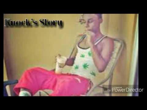SilkThePrince-Knock's Story (Audio) Speaker Knockerz Tribute, Subscribe and Like!!