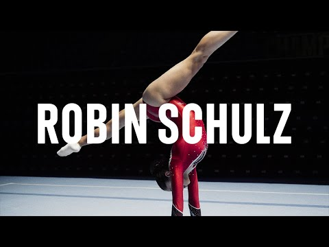 Robin Schulz ft. KIDDO - All We Got