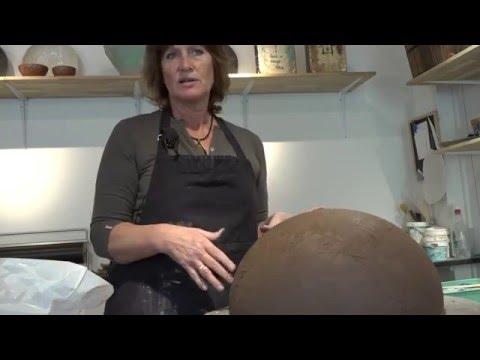 Gøttsch Keramik  - Kort Fortalt