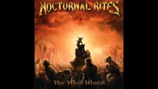 Watch Nocturnal Rites Avalon video