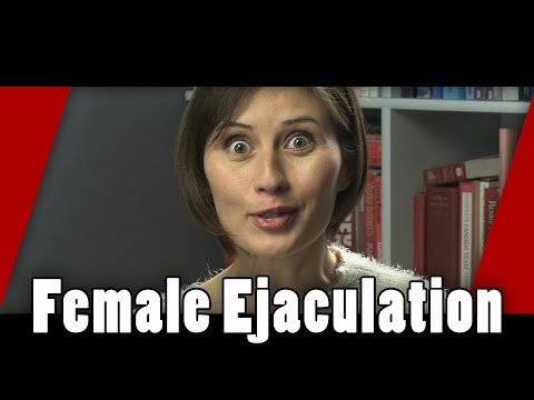 Female Ejaculation from YouTube · Duration:  4 minutes 13 seconds