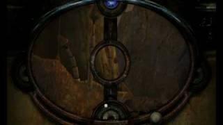 Uru - Ages Beyond Myst Walkthrough - Level 2 - The Gun