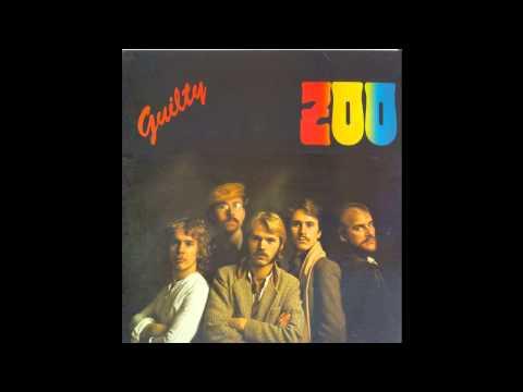 Zoo - The Funk Is In My Soul