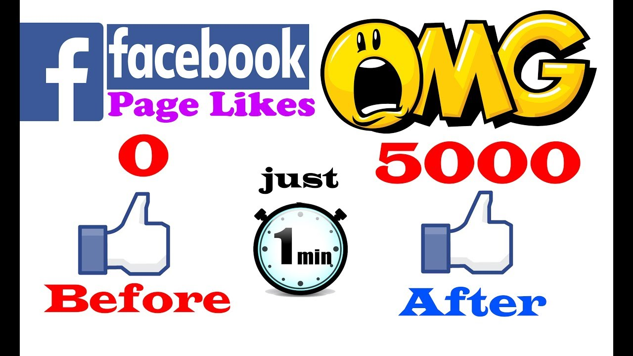 how to get likes on facebook photos for free