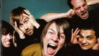 Taking Back Sunday-You Know How I Do Mp3