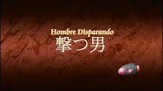 El Cazador de la Bruja capitulo 12 sub español completo