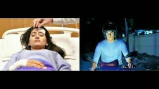 yrkkh upcoming twist || naira aur keerti accident watch this video to know?