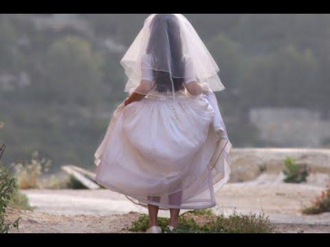 البرلمان المصري يناقش قانون لتجريم زواج القاصرات  - 19:22-2017 / 12 / 13