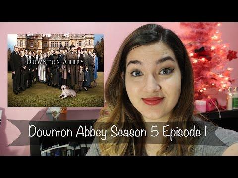 downton-abbey-season-5-episode-1-review