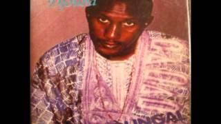Abou Djouba Deh - Diao Dia
