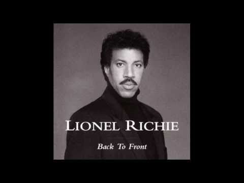 """Love, Oh Love"" -by LIONEL RICHIE (Best English Love Songs/Music)All Time Greatest Hits Lyrics"