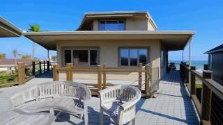 Flagler Beach Oceanfront Rental