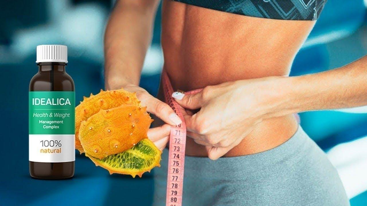 cum de a crește pierderea în greutate în mod natural meniu dieta fix la fix