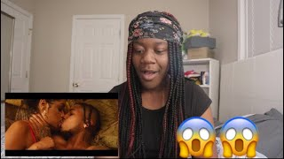DDG - Meet Me In The Lobby (Official Video) Reaction!