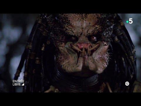 entrée-libre-se-fait-des-films-:-«-predator-»
