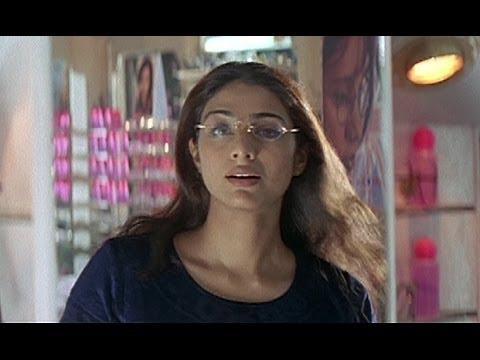 Iss Badal Se Nakshatra Huye (Video Song) - Cover Story